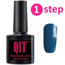 1 step UV nail polish- 10ml No. 049