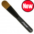 PRESTIGE Foundation Brush