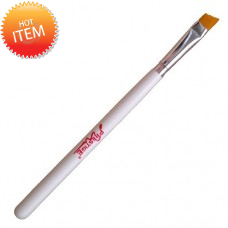 PRESTIGE Angle Eyebrow Brush