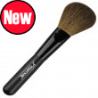 PRESTIGE Powder Brush