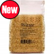 Film Wax Pellets- Natural 1000g