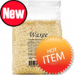 Film Wax- Pellets- White Chocolate- 1000g