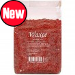 Film Wax- Pellets- Rose- 1000g