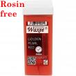 Waxee GOLDEN PEARL RED Top formula- roll on wax cartridge- 100 ml.