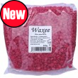 Film Wax- Pellets- Rose- 500g