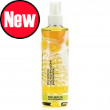 Waxee 250ml after wax lotion- LEMON