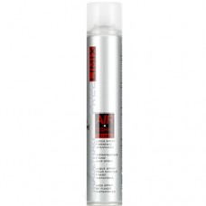 HAIR SPRAY STRONG - INSTANTANEOUS FIXING 750ml