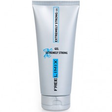 Extremely strong styling gel 200ml