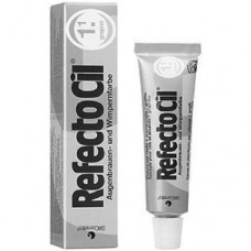 Refectocil No.1.1 Graphite