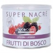 SUPER NACRE- Red fruits 400ml