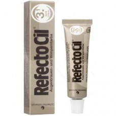 Refectocil No. 3.1 light brown