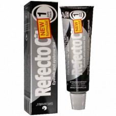 Refectocil No.1 Pure Black