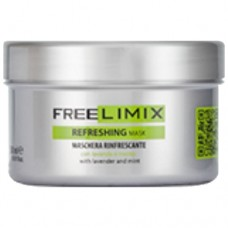 Refreshing Mask 500ml (with lavender and mint )