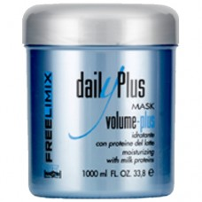 Volume-plus Mask 1000ml (with milk proteins )