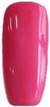 UV nail polish 026