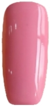 UV nail polish 039