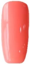 UV nail polish 043