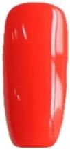 UV nail polish 049