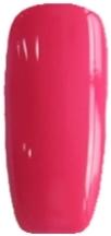 UV nail polish 054