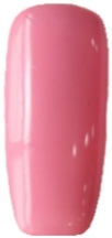 UV nail polish 091