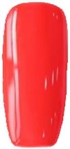 UV nail polish 118