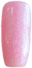 UV nail polish 257